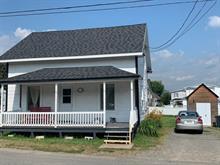 Maison à vendre à Saint-Tite, Mauricie, 261, Rue  Marchildon, 19765874 - Centris.ca
