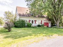 Maison à vendre à Saint-Antoine-sur-Richelieu, Montérégie, 2099, Chemin du Rivage, 27804375 - Centris.ca