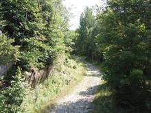 Lot for sale in Lac-Sainte-Marie, Outaouais, Lac du Brochet, 21833582 - Centris.ca