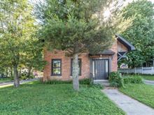 Maison à vendre à Waterloo, Montérégie, 4654, Rue  Foster, 17453502 - Centris.ca