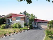 Maison à vendre in Vimont (Laval), Laval, 12, Rue de Castille, 16788518 - Centris.ca