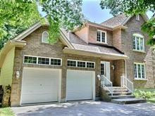 Maison à vendre à Saint-Lazare, Montérégie, 2217, Rue de la Plantation, 21865802 - Centris.ca