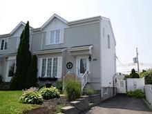 Maison à vendre à Sainte-Rose (Laval), Laval, 498, Rue  Cayer, 18074421 - Centris.ca