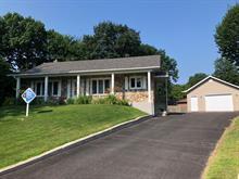 House for sale in Sorel-Tracy, Montérégie, 36, Rue  Collette, 24665220 - Centris.ca