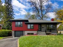 House for sale in Pierrefonds-Roxboro (Montréal), Montréal (Island), 13, Place  Jason, 19980287 - Centris.ca