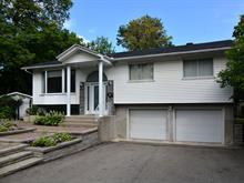 House for sale in Dollard-Des Ormeaux, Montréal (Island), 179, Rue  Leslie, 9591423 - Centris.ca