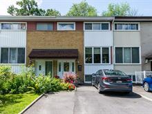 House for sale in Pierrefonds-Roxboro (Montréal), Montréal (Island), 129, Avenue  Jean-Brillant, 22626102 - Centris.ca