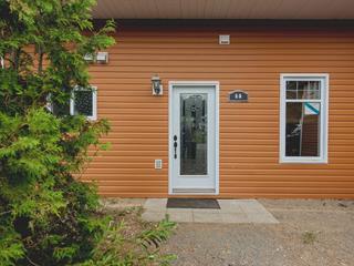 Condo for sale in Rivière-Héva, Abitibi-Témiscamingue, 6A, Avenue des Colibris, 17132122 - Centris.ca