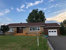 Maison à vendre à Paspébiac, Gaspésie/Îles-de-la-Madeleine, 18, Rue  Scott, 13022752 - Centris.ca