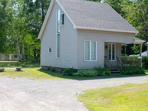 Maison à vendre à Saint-Joachim, Capitale-Nationale, 177, Route  138, 23595225 - Centris.ca