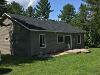 House for sale in Grenville-sur-la-Rouge, Laurentides, 9, Rue des Cerisiers, 22410601 - Centris.ca