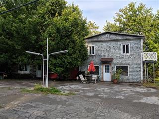 House for sale in Saint-Étienne-de-Bolton, Estrie, 53 - 55, Rue  Principale, 18893488 - Centris.ca