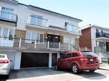 Quadruplex for sale in Mercier/Hochelaga-Maisonneuve (Montréal), Montréal (Island), 6630 - 6634, Rue  Pierre-Auger, 26645192 - Centris.ca