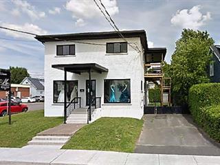 Commercial unit for rent in Granby, Montérégie, 87X, Rue  Robinson Sud, 19732559 - Centris.ca