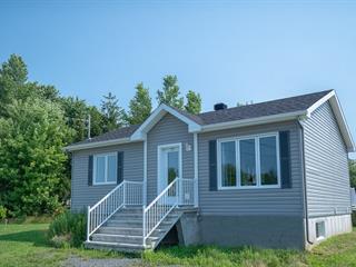 Maison à vendre à Sainte-Brigitte-des-Saults, Centre-du-Québec, 213, Rue de la Rivière, 25020120 - Centris.ca