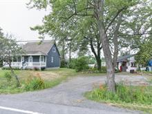 House for sale in Richelieu, Montérégie, 2691, Chemin des Patriotes, 27699042 - Centris.ca