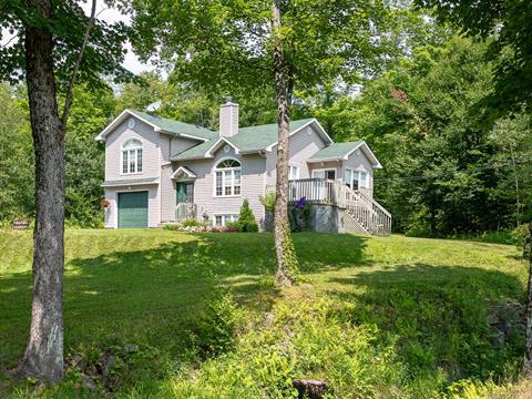Cottage for rent in Sutton, Montérégie, 258, Chemin  Darrah, 21948067 - Centris.ca