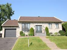 House for sale in Auteuil (Laval), Laval, 6140, Rue  Sabourin, 27443202 - Centris.ca