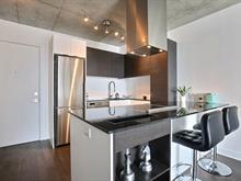 Condo / Appartement à louer à Le Sud-Ouest (Montréal), Montréal (Île), 1375, Rue  Basin, app. 811, 10711054 - Centris.ca