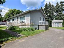 House for sale in Saint-Sauveur, Laurentides, 2 - 2A, Avenue  Vital, 12807128 - Centris.ca