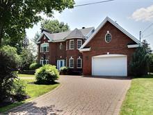 Maison à vendre à Ayer's Cliff, Estrie, 215, Rue  Bay, 11091042 - Centris.ca