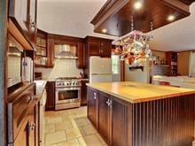 Maison à vendre à Fleurimont (Sherbrooke), Estrie, 268, Rue  Lachapelle, 16349354 - Centris.ca