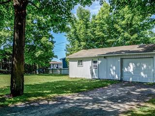Maison à vendre à Grenville, Laurentides, 1, Rue  Pierre-Laporte, 11447008 - Centris.ca