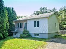 House for sale in La Plaine (Terrebonne), Lanaudière, 6190, Rue  Florence, 14540454 - Centris.ca
