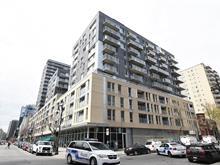 Condo / Appartement à louer à Ville-Marie (Montréal), Montréal (Île), 1414, Rue  Chomedey, app. 245, 18696498 - Centris.ca