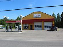 Bâtisse commerciale à vendre à Sainte-Justine-de-Newton, Montérégie, 2612, Rue  Principale, 26950127 - Centris.ca