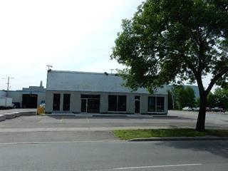 Local commercial à louer à Trois-Rivières, Mauricie, 3025, boulevard  Gene-H.-Kruger, 16362823 - Centris.ca