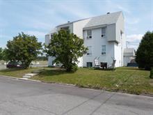 Immeuble à revenus à vendre à Trois-Pistoles, Bas-Saint-Laurent, 455, Rue  Deschênes, 16106844 - Centris.ca