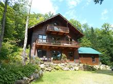 House for sale in Lac-du-Cerf, Laurentides, 33, Chemin  Forget, 27430158 - Centris.ca