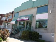 Commercial unit for rent in Montréal (Ahuntsic-Cartierville), Montréal (Island), 10606, boulevard  Saint-Laurent, 26346422 - Centris.ca