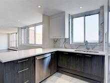 Condo / Apartment for rent in Côte-Saint-Luc, Montréal (Island), 6595, Chemin de la Côte-Saint-Luc, apt. PH1, 26138509 - Centris.ca