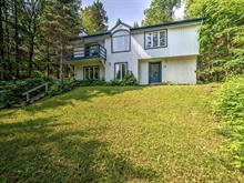 Maison à vendre à Saint-Sauveur, Laurentides, 14, Chemin des Sentiers, 21943221 - Centris.ca