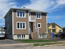 Triplex for sale in Sept-Îles, Côte-Nord, 906, Avenue  Cartier, 17984433 - Centris.ca