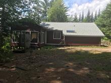 Maison à vendre à Saint-Alphonse-Rodriguez, Lanaudière, 61, Rue du Cap, 24172309 - Centris.ca