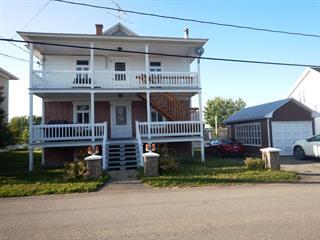 Maison à vendre à Saint-Jean-de-Dieu, Bas-Saint-Laurent, 28 - 30, Rue  D'Auteuil, 23207526 - Centris.ca