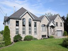 Maison à louer à Terrebonne (Terrebonne), Lanaudière, 405, 43e Avenue, 27444143 - Centris.ca