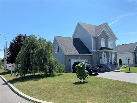 House for sale in Salaberry-de-Valleyfield, Montérégie, 69, Rue du Ponceau, 11145995 - Centris.ca