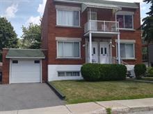 Duplex à vendre à Laval-des-Rapides (Laval), Laval, 53 - 53A, Avenue  Sauriol, 20580670 - Centris.ca