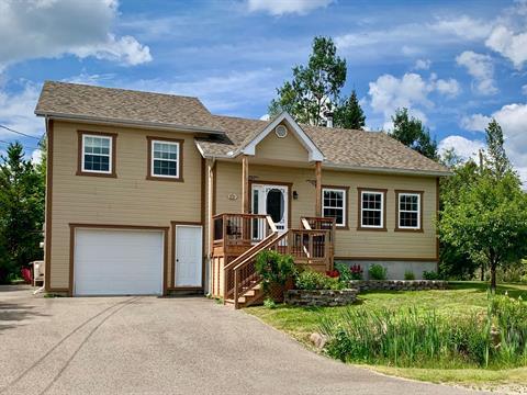 Maison à vendre à Val-David, Laurentides, 1232, Rue  Dion, 27511804 - Centris.ca