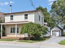 House for sale in Saint-Alexandre, Montérégie, 469, Rue  Saint-Denis, 16270602 - Centris.ca
