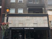 Condo à vendre à Verdun/Île-des-Soeurs (Montréal), Montréal (Île), 3733, Rue  Wellington, 16060680 - Centris.ca