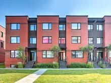 Maison à vendre à Mont-Royal, Montréal (Île), 885, Avenue  Plymouth, app. 109, 19437441 - Centris.ca