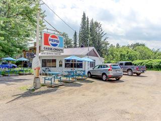 Bâtisse commerciale à vendre à Saint-Barnabé, Mauricie, 841, Rue  Saint-Joseph, 28269795 - Centris.ca