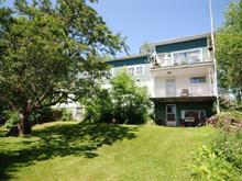 House for sale in Paspébiac, Gaspésie/Îles-de-la-Madeleine, 54, boulevard  Gérard-D.-Levesque Ouest, 22621104 - Centris.ca