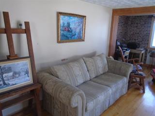 House for sale in Stratford, Estrie, 367Z, Rang  Elgin, 16190275 - Centris.ca