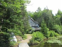 House for sale in Notre-Dame-de-la-Salette, Outaouais, 41, Chemin  Jeannotte, 21095025 - Centris.ca